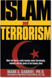Islam and Terrorism Book