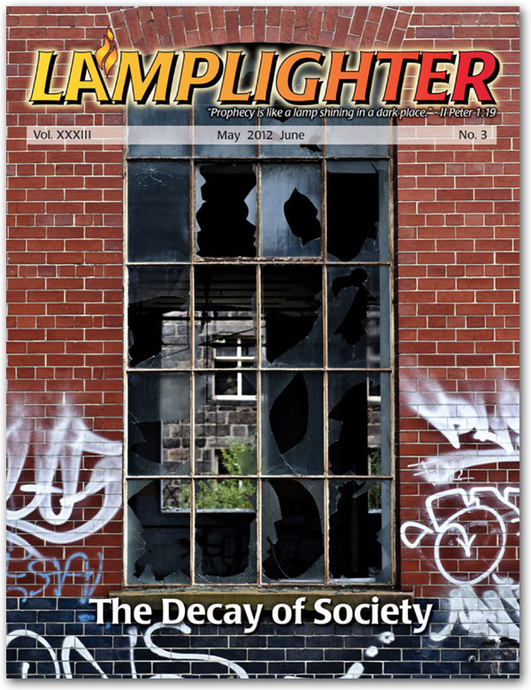 Lamplighter May-Jun 2012