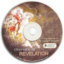 Overview of Revelation CD