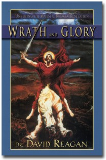Wrath and Glory Book