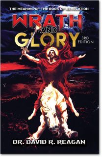 Wrath and Glory Book 3rd Ed