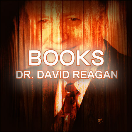 Books By David Reagan