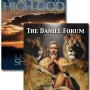 Offer-680-Book-of-Daniel-Special