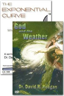 Offer-216-God-and-the-Weather-Special