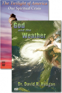 Offer-726-God's-Judgment-Special