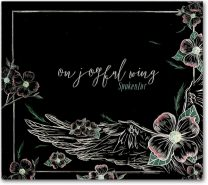 On Joyful Wing CD