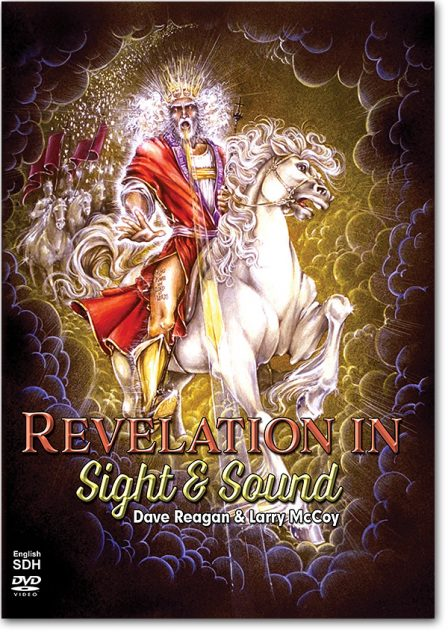 Revelation in Sight and Sound