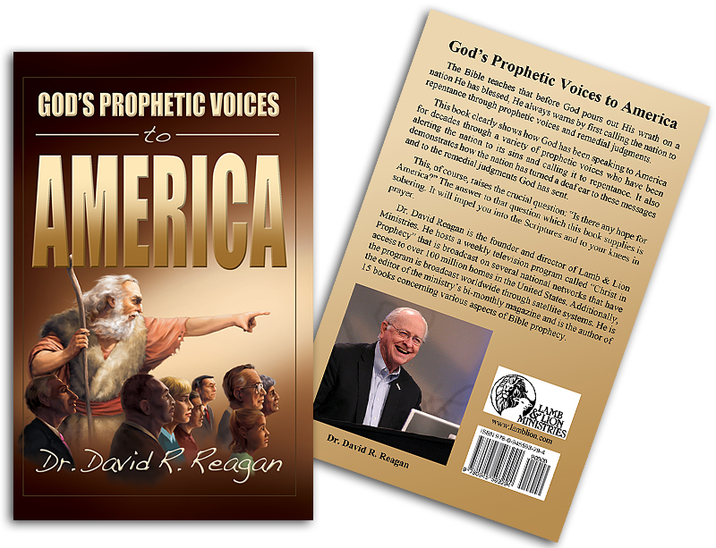 voices for america s children Voices for children - get involved, donate, become a casa volunteer, advocate for a foster child.