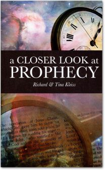 A Closer Look at Prophecy