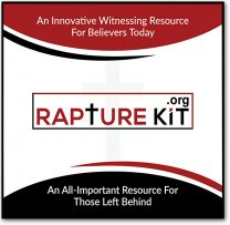 Rapture Kit